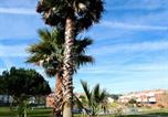 Location vacances Esposende - Ofir Residence-2