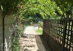 Location vacances La Bachellerie - Les Chenes-1