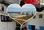 Location vacances Nador - Marina Saidia Ap8-2