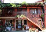 Location vacances Boersch - Chambres d'Hôtes Chez Mado Ottrott-2