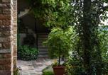 Location vacances Cocconato - Agriturismo Cascina Rosengana-2