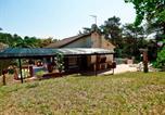 Location vacances Brunyola - Villa Gabi-4