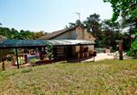 Location vacances Riudarenes - Villa Gabi-4