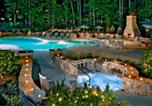 Hôtel Richland - Autograph Collection Lodge and Spa at Callaway Gardens-4