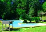 Location vacances Pastena - Villa in Itri-4