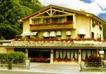 Hôtel Refrontolo - Albergo Da Gildo-1