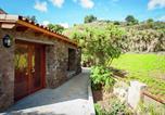 Location vacances Montaña Alta - Casa El Laurel-2