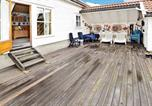 Location vacances Lillesand - Holiday Home Skjærbommen-4
