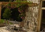 Location vacances Saint-Patrice - Les Écureuils-1