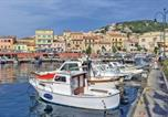 Location vacances La Maddalena - Apartment La Maddalena -Ot- 44-3