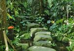 Location vacances Kintamani - Heaven in Bali-2