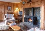 Location vacances Moray - The Granary-2