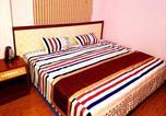 Location vacances Sanya - Sanya Wanqinghai Holiday Guest House-1