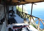Location vacances Sant'Agnello - Villa Miragalli-3
