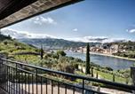 Location vacances Lamego - Villa Pingueis-3