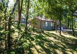 Camping 4 étoiles Payrac - Flower Camping Domaine De La Faurie-3