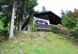 Location vacances Wolfsberg - Birkenheim-1