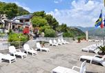 Location vacances Ventimiglia - Apartment Seglia San Bernardo Imperia 2-3