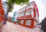 Location vacances Kathmandu - Gilt Suites and Apartment-3