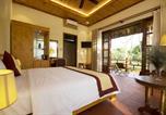 Villages vacances Phú Quốc - Paradiso Phu Quoc Resort-3
