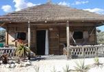 Hôtel Madagascar - Longo Vezo-2