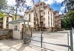 Location vacances Mielno - Apartament Anna Park Rodzinna-3