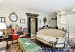 Location vacances Camden Town - Onefinestay - Covent Garden private homes-4