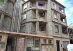 Location vacances  Algérie - Residence Haif-2