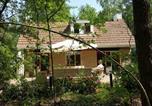 Location vacances Ommen - Buitenplaats Berg en Bos Ii-4