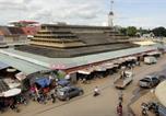 Hôtel Battambang - International Hotel-1