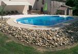 Location vacances Bazas - A Duga-4