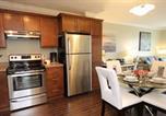 Location vacances St John's - Premiere Suites - Westchester Condominiums-1