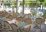 Hôtel Vaux-sur-Mer - Hôtel Restaurant Le Regina-2