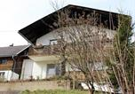 Location vacances Feld am See - Haus Yannsa-2