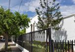 Location vacances Valledupar - Casa en buena Ubicacion-1