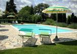 Location vacances Casole d'Elsa - Casa Podere Monti-3