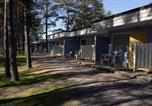 Location vacances Kalajoki - Rantakalla Camping-3