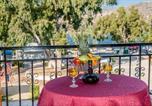 Location vacances Argostoli - Sisiotisa-2