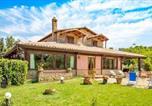 Location vacances Pollina - Holiday home Via Donnola 1-3