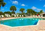 Villages vacances Sebring - Royal Bay - Disney-1