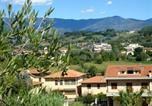Location vacances San Giovanni Valdarno - Alle Porte Del Chianti-1