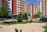 Location vacances  Moldavie - Vip Apartment-2