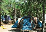 Camping Guillestre - Camping Rioclar-2