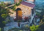 Location vacances Civitella Paganico - Casa Dorina-1
