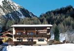 Location vacances Sölden - Alpenheim Simone 728w-1