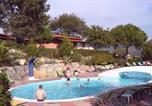 Location vacances Laigueglia - Colombo Ii C4-3