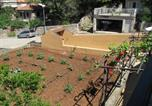 Location vacances Stari Grad - Apartment Vivijana - Stari Grad-2