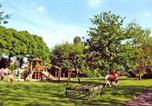 Location vacances Fehmarn - Ferienhof Klausdorf-3