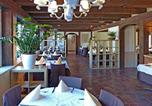 Hôtel Weinheim - Donnici im Schwyzerhüsli-1