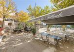 Location vacances Vernègues - Maeva Particuliers Résidence Pont Royal - Villa 4 Pièces 6 Personnes Prestige-4